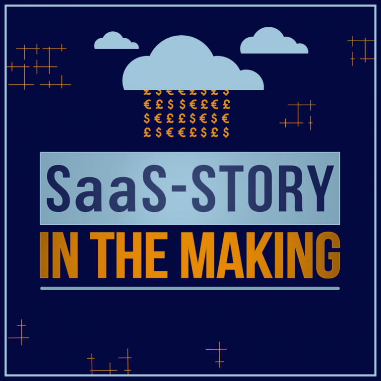 Marketing Your SaaS System in Today's Economy – with Greg Head