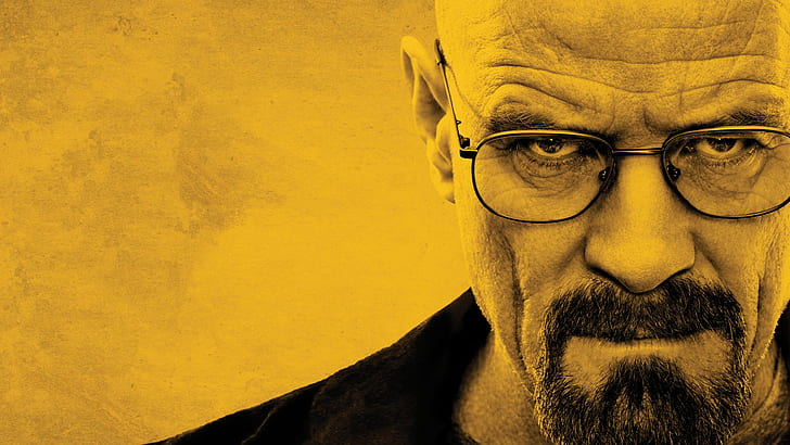 Sales from Pop Culture: Breaking Bad