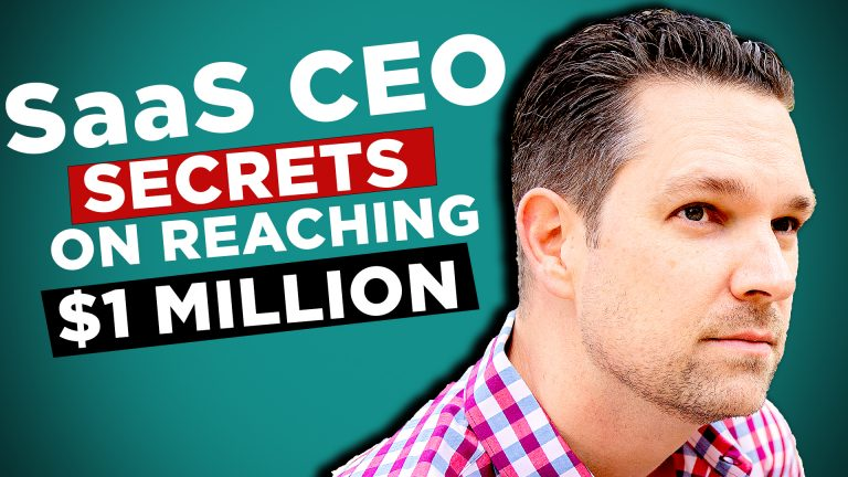 Secrets From a Serial Salesperson That Will Help You Grow Insanely Fast – with Brandon Bornancin