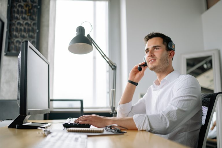 Resist the Urge: Things to Avoid While Doing Discovery Calls