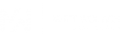 transparent-png-file-1-logo-matt-wolach